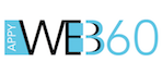 Appyweb360